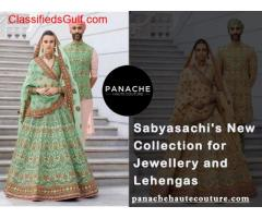 Buy Stylish Indo Western Gowns Online