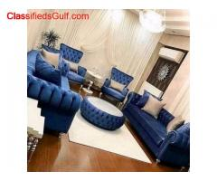 0569044271 AJMAN USED FURNITURE BUYER AND APPLINCESS