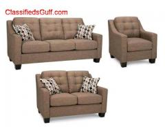 0509155715 USED FURNITURE BUYER AND APPLINCESS