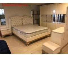 0551867575 WE BUYING USED FURNITURE AND APPLINCESS