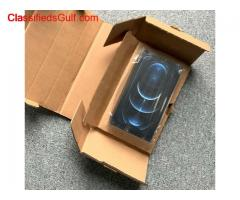 Unboxing iPhone 12 Pro Max /Graphics Card 3090 KINGPIN