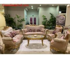 0558601999 BUYING USED APPLINCESS AND FURNITURE NHDA