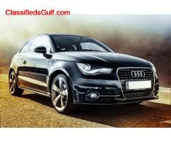 Largest Car Buying Company in the UAE
