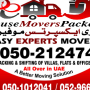 Easy Movers Packers